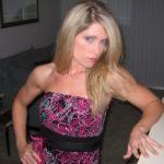 Femme infidèle du 33 pour plan sexe à l'hôtel