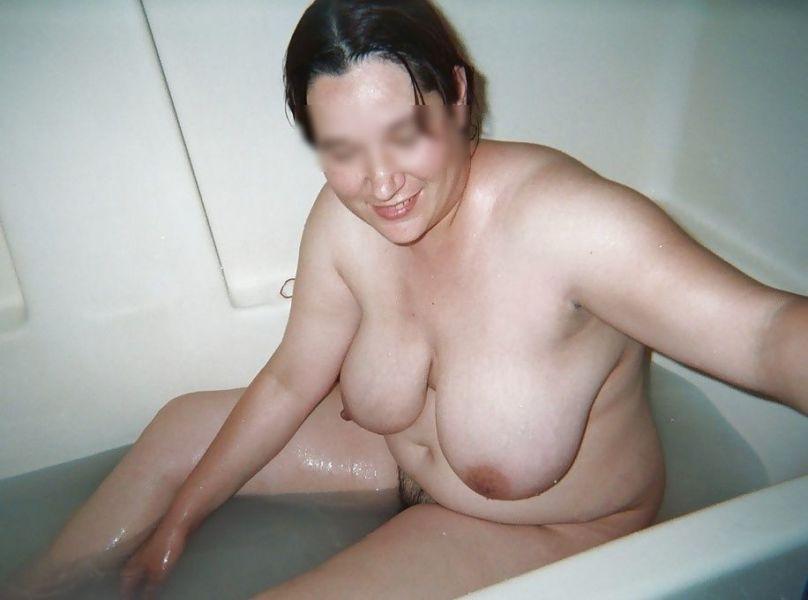 femme exhib sur villenave dornon sur pour voyeur