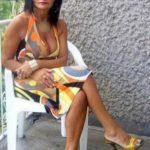 Reçoit dans villa cossue à Biarritz pour sexe sans tabous