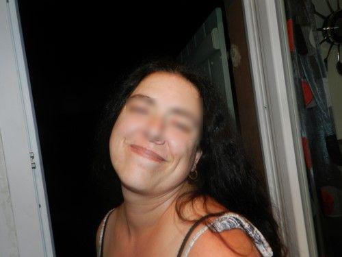 Annonce d'une femme mature du 33 qui aime bien avoir des courbatures le matin lol