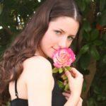 Belle plante de 19 ans veut vivre un fantasme en Gironde