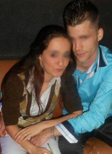 Couple libertin débutant cherche homme ou couple dans le 33