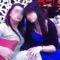 Deux copines bisexuelles cherchent un plan sexe sur La Teste-de-Buch
