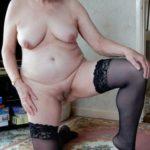 Femme mure disponible pour rencontre sexe durable