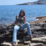Charmante jeune femme cherche plan chaud à Pau