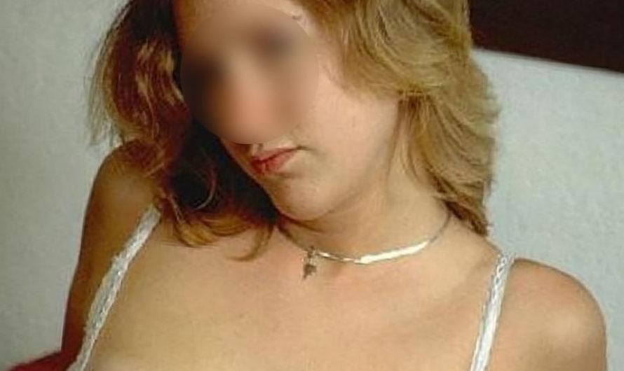 Jolie rouquine vers Orthez rech sexfriend sympa